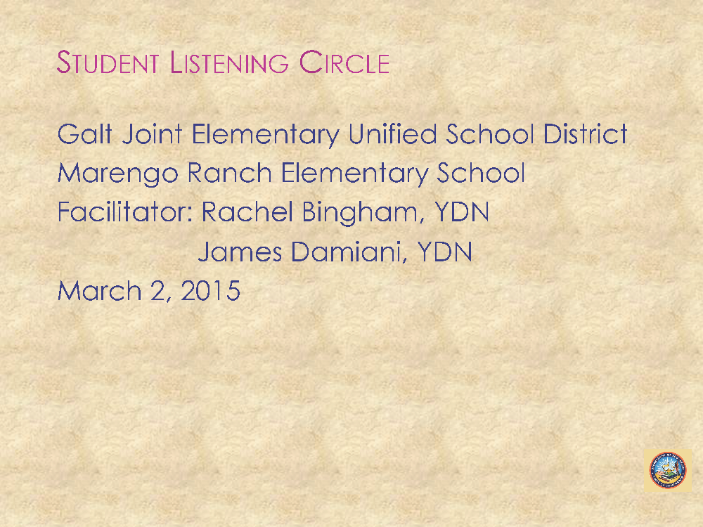 Marengo_Ranch_Listening_Circle_3_2_2015 - 1 page.png